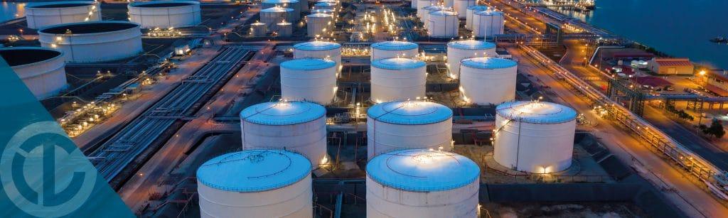 Chemical tanker short-term tanker rental